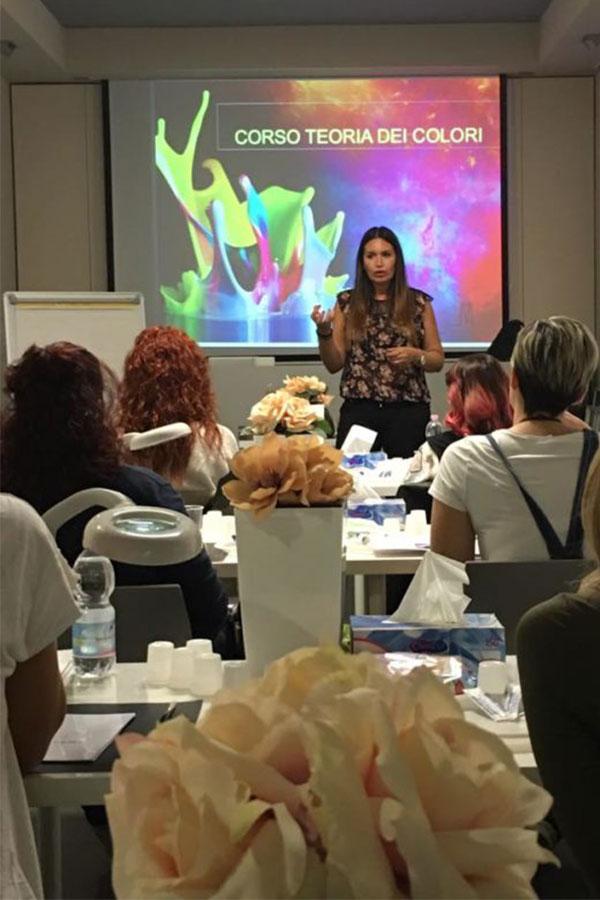 formazionetruccopermanente - blog articolo 1 14