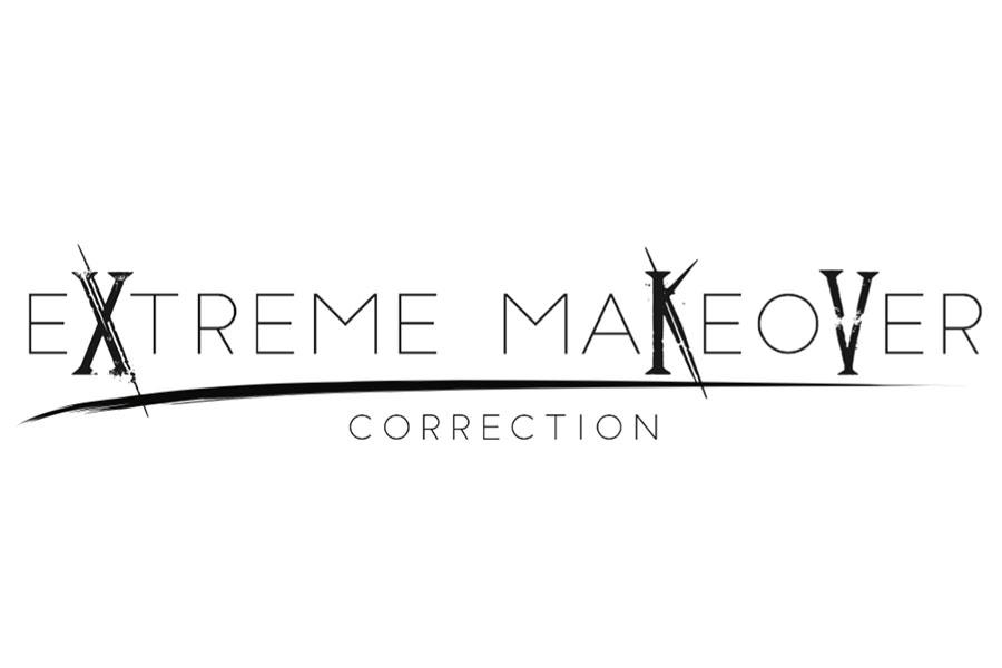 formazionetruccopermanente - extreme makeover correction 5